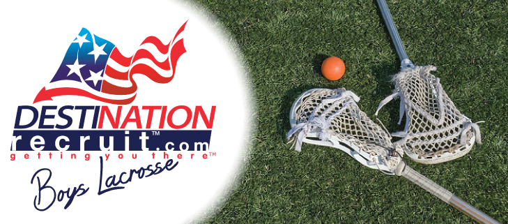 Destination Recruit Lacrosse