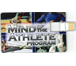 Mind of the Athlete Program