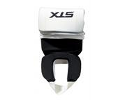 STX Reversible Shin Guard