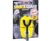 Mueller Shock Guard Mouthguard