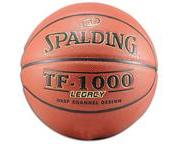 Spalding TF-1000 Legacy Men's Basketball