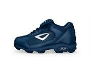 3N2 Rookie Youth Molded Cleat
