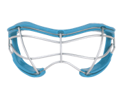 STX 2See Goggle - Adult