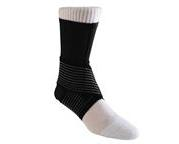Active Ankle 329 Ankle Support Brace