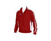 Arena Unisex Prival Warm Up Jacket