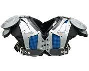 Schutt AiR Maxx Flex Shoulder Pads