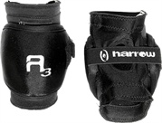 Harrow A3 Defensive Deluxe Elbow Guard - Men's