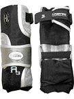 Harrow A3 Deluxe Arm Guard - Youth
