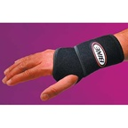 BIKE Neoprene Wrist Support
