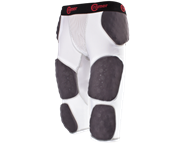 Cramer Lightning 7 Integrated Girdle