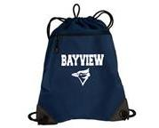 BAYVIEW CINCH PACK