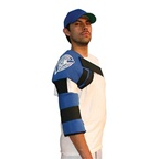 Pro Ice Original Shoulder/Upper Arm