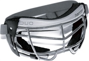 Harrow Duo Goggle