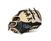 All-Star Vela Softball 3-FING3R Fielder's Glove