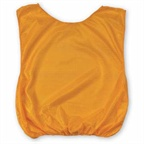 Adult Poly Scrimmage Vests