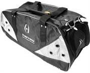 Harrow Blitz Mini Duffel