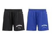 Bayshore Ladies Shorts