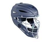All-Star System 7 Matte Catcher's Helmet