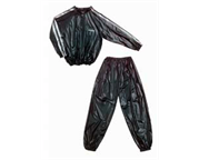 Sauna Suit L/XL