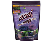 Acai Natural Energy Boost