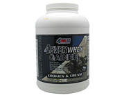 4Ever Whey Gainer