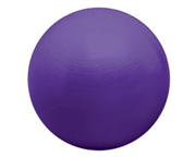 Body Ball 55cm