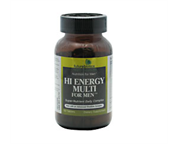Hi Energy Multi For Men