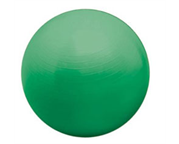 Body Ball 65cm