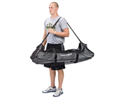 PowerMax Versa-Hurdle Bag