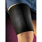 "Neoprene 1/8"" Thigh Support"