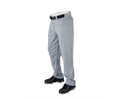Wilson Youth Classic Relaxed Fit Pant