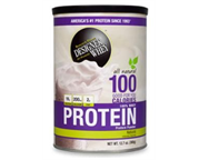Designer Whey 12oz Natural