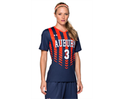 Under Armour ArmourFuse Calcio Women's Soccer Jersey