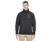 Glenbard East Soft Shell Jacket - Men's