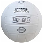 Tachikara Top Quality Volleyball