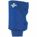 Trace Volleyball Knee Guards