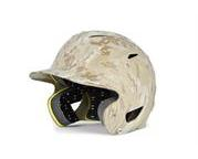 Under Armour Matte Digi-Camo Batting Helmet