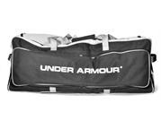Under Armour Catching Equipment Bag