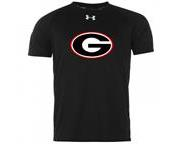 UA Locker T w/ Big G