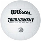 Wilson 4000 Tournament Edition