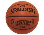 Spalding TF-Trainer Weighted Women's Basketball