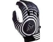 Adidas Supercharge Youth Football Glove