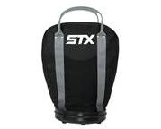 STX Bucket Ball Bag