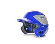 All-Star System 7 2-Tone UltraCool Batter's Helmet