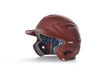 All-Star System 7 Matte UltraCool Batter's Helmet