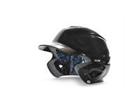 All-Star System 7 Youth Solid Batter's Helmet