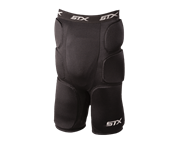 STX Breaker Goalie Pants
