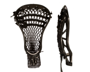 Harrow Crossbow Head-Strung