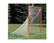 Upper 90 Lacrosse Goals