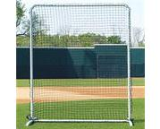 Fisher Infield 6'W x 7'H Protector Screen